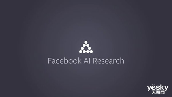 一周AI大事盘点:百度ERNIE登GLUE榜首,AI将2D图像转换为3D模型