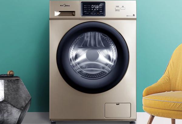 洗衣机怎么清洗维护?