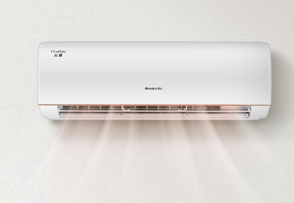 室内外温差过大不利于健康 冬季空调开多少度合适?