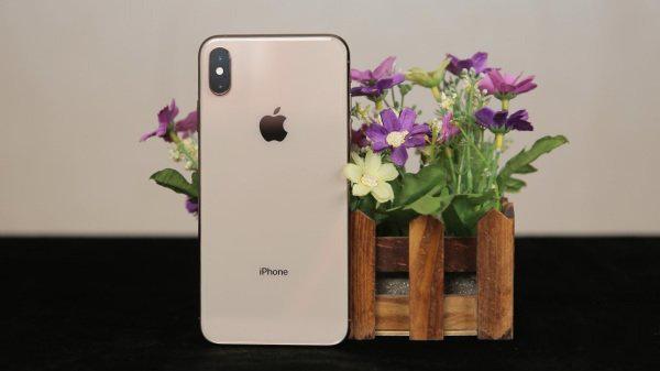 iPhone手机突然白屏了是怎么回事?GET这四个技巧,轻松化解问题!