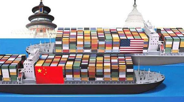 中美第一阶段经贸协议达成 大家电出口或将回温