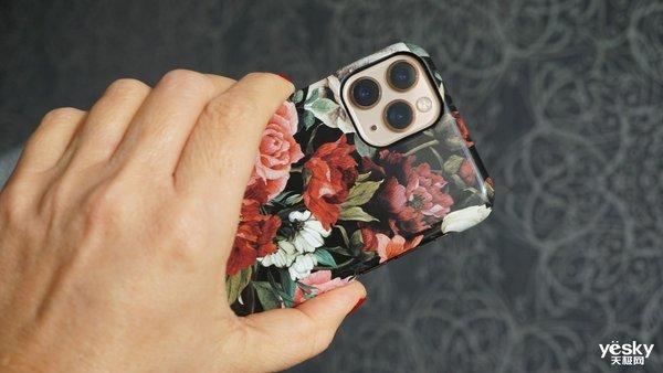 索尼摄像头无法满足多摄手机的需求