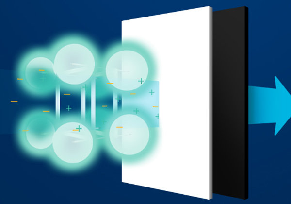 3个月换一次滤网 冬季如何正确使用空气净化器?