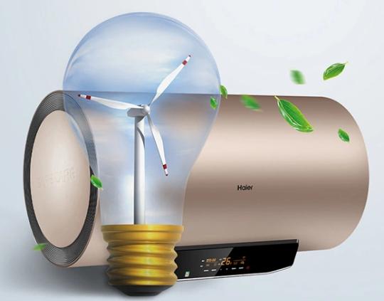 海尔电热水器显示E2是怎么回事?故障原因及检修方法已附上!