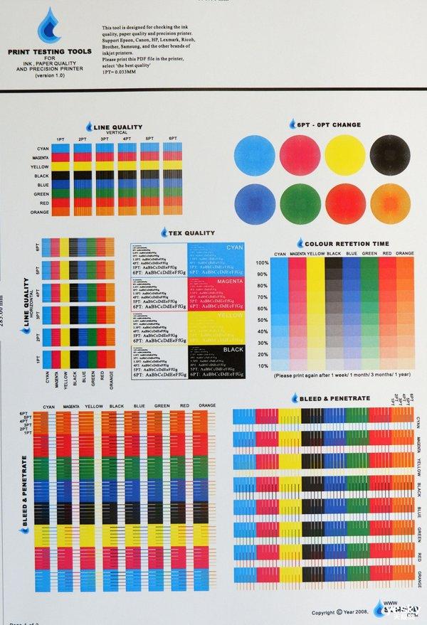 彩色商务,革新升级,柯尼卡美能达bizhub C360i多功能复合机测评