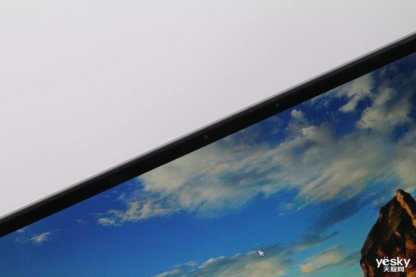 戴尔Latitude 7400二合一商用本图赏:轻薄便携造型百变