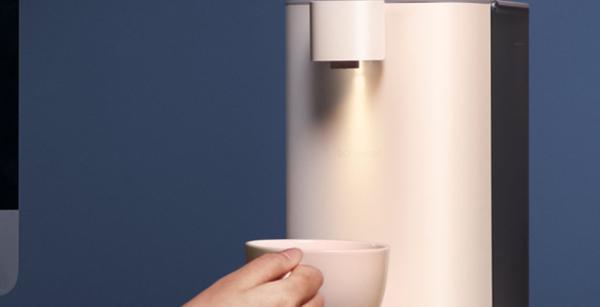 如何为饮水机除菌?
