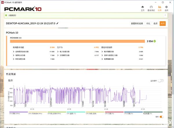 持久续航超强耐力 雷神MixBook Air轻薄商务本评测