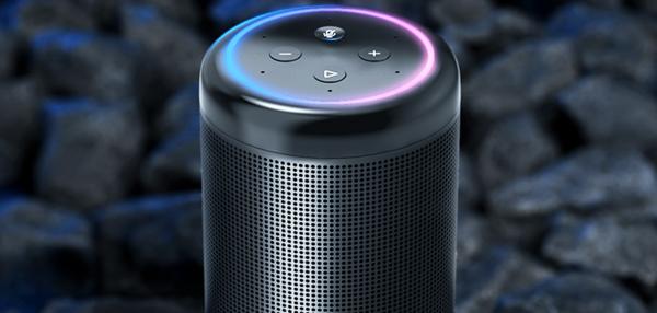 智能音箱语音控制无反应是怎么回事