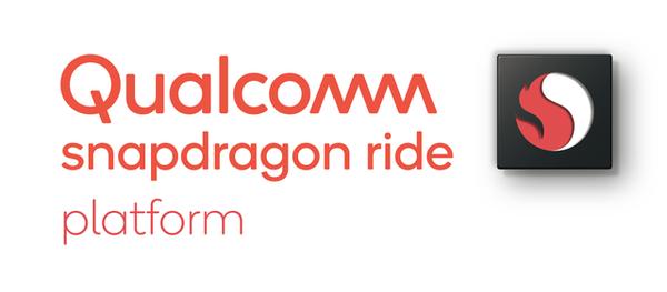骁龙新平台上线!高通Snapdragon Ride自动驾驶平台亮相CES 2020