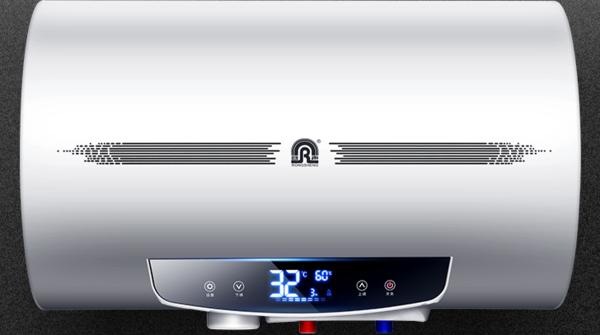 容声热水器点不着火怎么办?