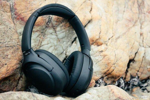 高品质Hi-Fi体验:惠威AW-83降噪耳机上市