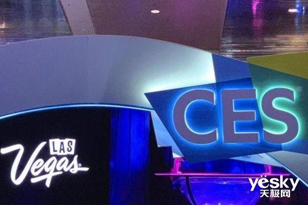 CES 2020亮点回顾:5G来临 消费级8K电视当道,智能家居进一步落地