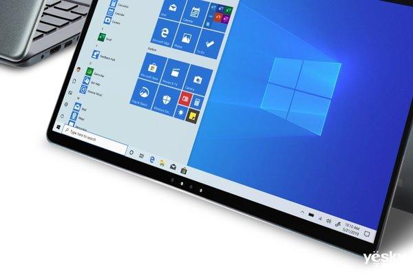 Windows 7停止维护 国内超五成用户选择留守