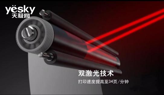 Brother DCP-B7520DW黑白一体机荣获IT影响中国编辑推荐产品奖