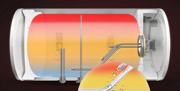 万和热水器E4故障如何处理?