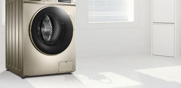 洗衣机漏水该如何解决?