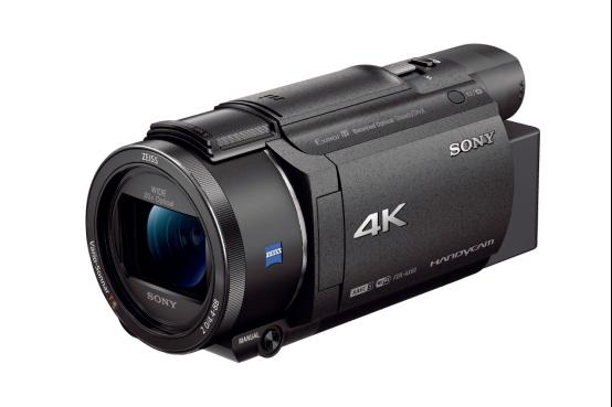 �D型大V的必�淅�器 索尼AX60�z像�C你的���|之�x
