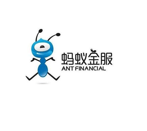 http://www.110tao.com/dianshangyunying/144711.html