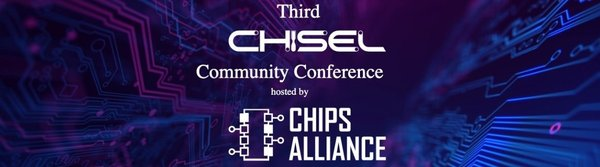 英特尔加入CHIPS联盟并提供AIB高级接口总线