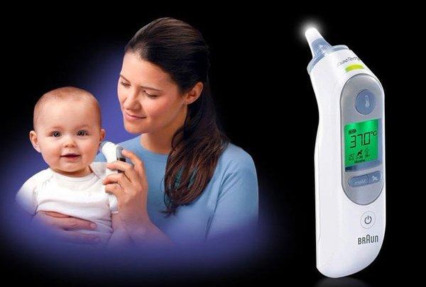 宅家科学防疫守护健康 这些家电产品有必要用起来
