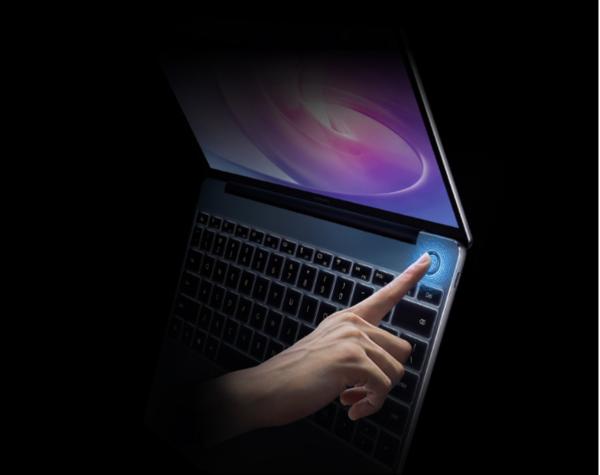 预售开启提升几何?华为MateBook 13/14 2020能否再成一代真香机