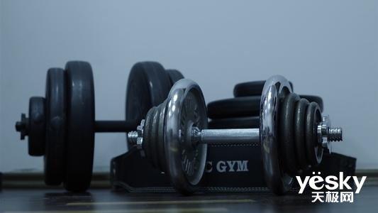 疫情期间在家太无聊?那不如拿起工具锻炼锻炼