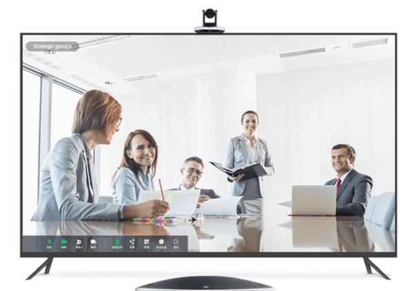 远程办公软件哪个好用又免费?这几个云视频会议软件免费用