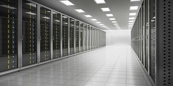 一触即发 当浪潮服务器遇上傲腾持久内存引发的计算力革命