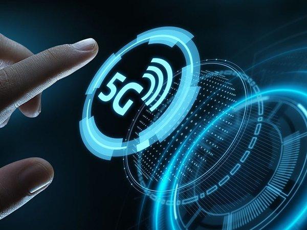 美国拟支付近100亿美元 让卫星公司给5G网络腾出频段