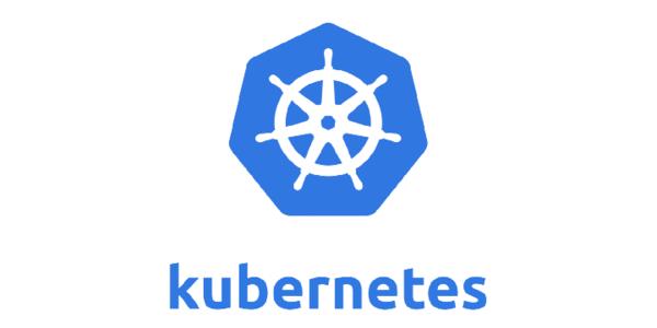 在Kubernetes上实现无服务器的5种方法