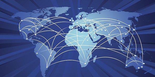 软件定义网络的成功途径