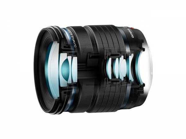 奥林巴斯发布OM-D EM1 Mark III与PEN E-PL10相机
