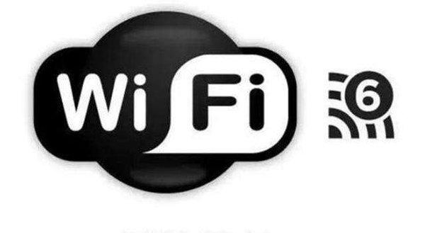 为什么家里300M网络WiFi还卡顿?真相让你想不到