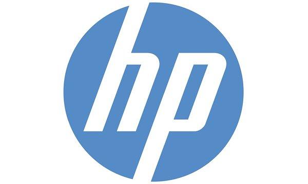 惠普荣获全球环境信息研究中心最高评级,3A评级中的唯一美国企业