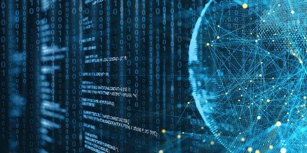 人工智能和区块链如何在2020年彻底改变移动应用产业?