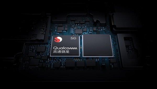 OPPO Reno3 元气版上手体验:活力外观+高通骁龙765处理器 5G手机新选择