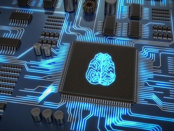 谷歌透露:正在内部尝试用AI开发计算机芯片