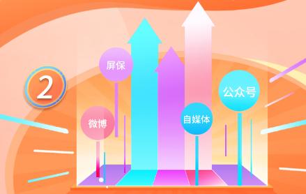 大美中国虹:以虹之名 燃动OTT大屏