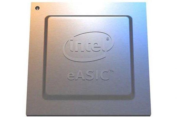 英特尔推10纳米基站芯片、加速器和网卡 助力网络基础设施的转型