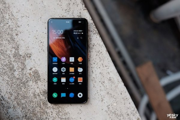 IDC预计2020年一季度手机出货量将下跌40%