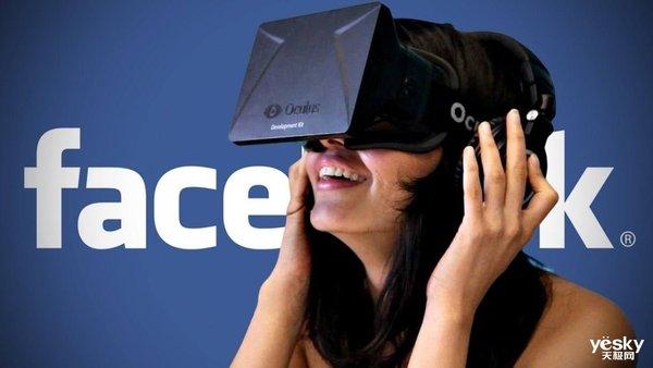疫情影响严重 Facebook取消一年一度开发者大会