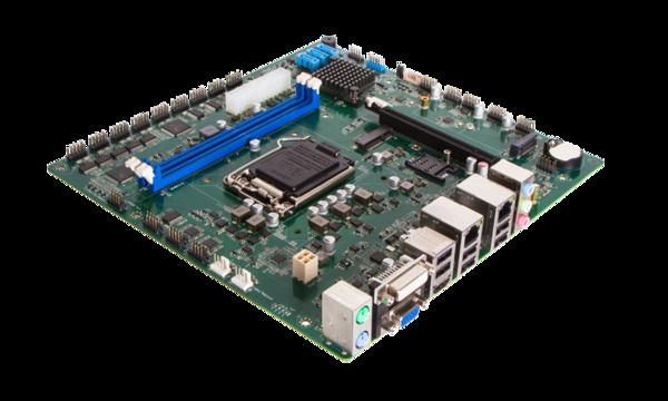 Giada推出支持SIM卡功能的IBC-961主板