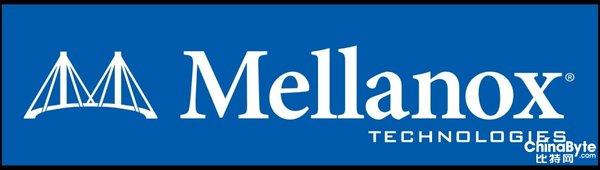 进一步加强网络安全 Mellanox收购网络芯片公司Titan IC