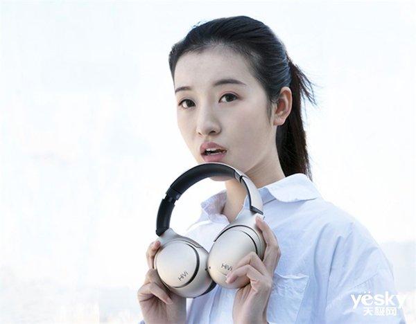 国潮巅峰 惠威3.8妇女节超值音箱推荐
