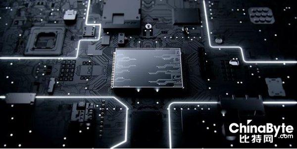 需求量大增 存储芯片二季度价格将迎来双位数增长