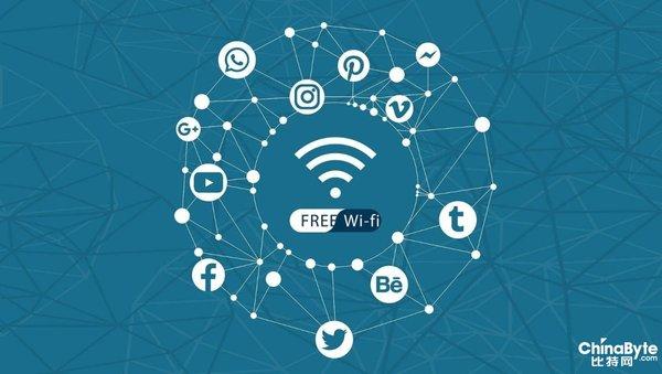 风口上的WiFi-6 将会给哪些行业带来爆发