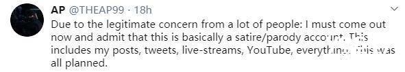 PS4独占游戏《地平线:零之曙光》登陆PC 引发主机玩家不满