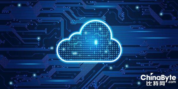 谷歌再度推迟Cloud Next线上会议的举办时间