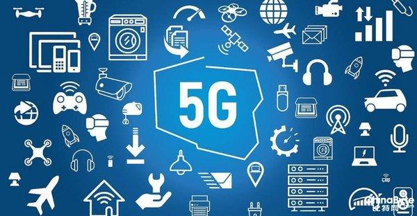 诺基亚在物联网网络网格服务中加入5G功能